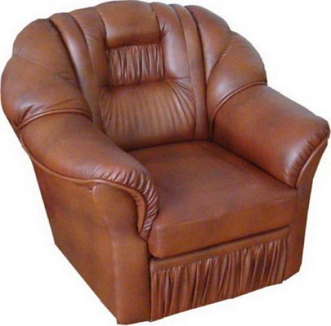 "Кресло ""Лагуна -2"""