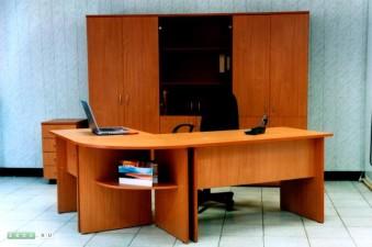 Изготовим корпусную мебель любой сложности