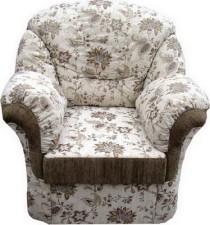 "Кресло "" Лагуна"""